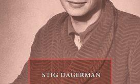 السويدي ستيغ داغرمان يصوّر زيف العصر وبؤسه