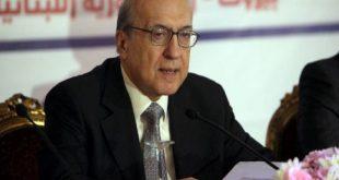 طربيه: لنحيّدْ القطاع المصرفي العربي