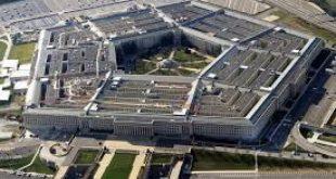 الولايات المتحدة تنشر نظام المدفعية بعيدة المدى في جنوب سوريا للمرة الأولى