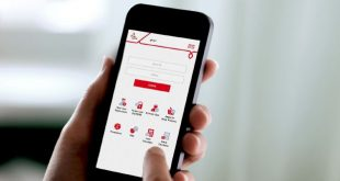 عمّان: تطبيق على الهاتف لإجراء المعاملات المالية