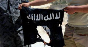 """ما مصير فتيات """"داعش"""" بعد سقوط التنظيم؟"""