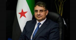 """بدر جاموس لـ""""صدى الشام"""": قد تشهد الهيئة العليا للمفاوضات انسحاباتٍ في حال فرض بقاء الأسد"""