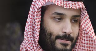 «إيكونوميست»: النظام السعودي سيظل يقمع أيًّا من معارضيه