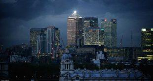 موديز تخفض تصنيف الاقتصاد البريطاني بسبب البريكست