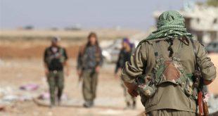 """هل تُضعِف الانشقاقات """"هيئة تحرير الشام""""؟"""