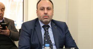 ياسر الفرحان: هدفنا في أستانا 6 كان تجنيب إدلب تكرار تجربة حلب