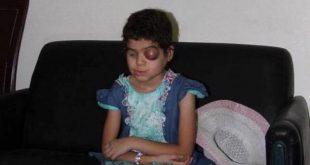 النظام السوري يحاصر مرضى الغوطة ويمنع خروجهم للعلاج