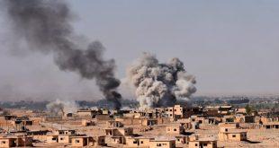 """سباق قوات النظام و""""سورية الديمقراطية"""" يصل إلى نفط ديرالزور"""