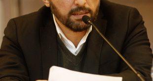 علي الأمين: إيران استفادت من الشرخ بين الأقليات السورية وبين الثورة