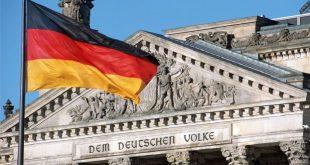 الاقتصاد الألماني في اتجاه تصاعدي