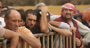 إيقاف المساعدات يقلّص خيارات السورييّن في لبنان