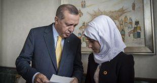 50 ألف سوري سيحصلون على الجنسية التركية