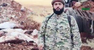 «القاعدة» و«النصرة» و«داعش» على لائحة قطرية للإرهاب