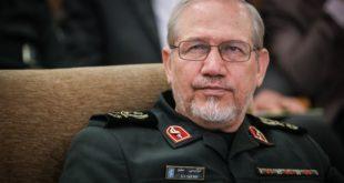 """مستشار خامنئي يطالب الأسد بتسديد فاتورة """"إنقاذ النظام"""""""