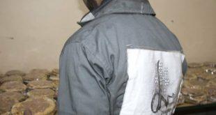 ناشطون يحاولون تخفيف عبء الحصار عن مدنيي الغوطة