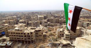 """بدء تنفيذ عملية تبادل أسرى بين قوات الأسد و""""جيش الإسلام"""""""