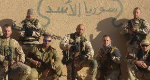 """انتحار صحافي روسي كشف مجزرة بحق قوات """"فاغنر"""" في سوريا.. وتشكيكات بتصفيته"""