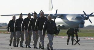 صحيفة روسية: هل ينشب صراع عسكري روسي أمريكي بسوريا؟
