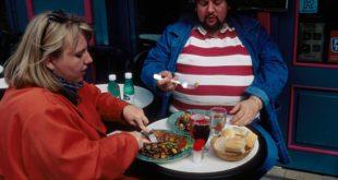 دراسة تؤكد وجود علاقة غير متوقعة بين السمنة وتذوق الطعام