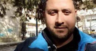 """""""قسد"""" تقتل شابا تحت التعذيب في ريف دير الزور"""