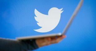 """""""تويتر"""" يعد برد أسرع على تبليغات سوء المعاملة والكراهية"""