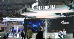 تمدد روسي في مشاريع الغاز العربية ومساعي لبسط النفوذ عبر الطاقة