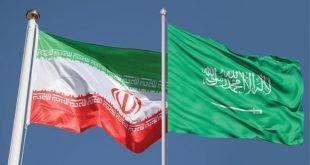 المواجهة السعودية الإيرانية عبر حزب الله