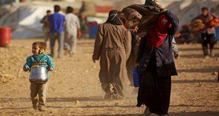 """قوات النظام السوري تتقدم باتجاه البوكمال و""""قسد"""" تسبقها إلى حقول النفط"""