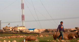 القواعد العسكرية الأميركية في سورية… هل تستطيع قوة عربية ملء الفراغ؟