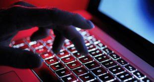 استراتيجية أميركية جديدة لمكافحة القرصنة الإلكترونية