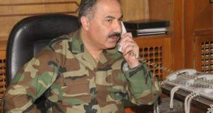 اعتقال صحفيين موالين للأسد.. تصفية حسابات بين مسؤولي النظام