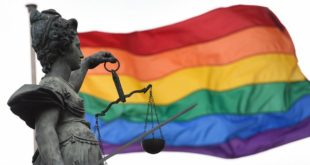 لعرض مواهبهم مثليون عرب يلجأون للاحتفال في برلين