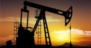 أسواق النفط العالمية تستقر مع ميل إلى الارتفاع