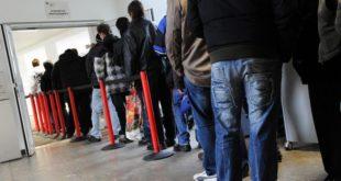 آلية جديدة لتوزيع اللاجئين قد تحسن فرص عثورهم على عمل