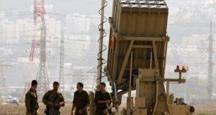 هذه مؤشرات الإحباط الإسرائيلي تجاه المقاومة الفلسطينية