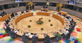 الاتحاد الأوروبي يطالب بإعفاء دائم من الرسوم
