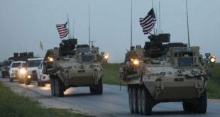 صحيفة إيطالية تشرح السيناريوهات المحتملة لانسحاب واشنطن من سوريا