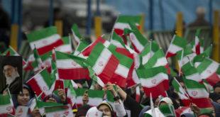 إيران تفرض ثقافتها المذهبية الطائفية على الأطفال في دير الزور