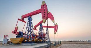 النفط يتجه الى تكبد خسارة أسبوعية وسط مخاوف من زيادة في المعروض