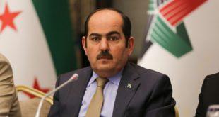 الائتلاف يطالب لبنان بالإفراج عن كافة المعتقلين السوريين