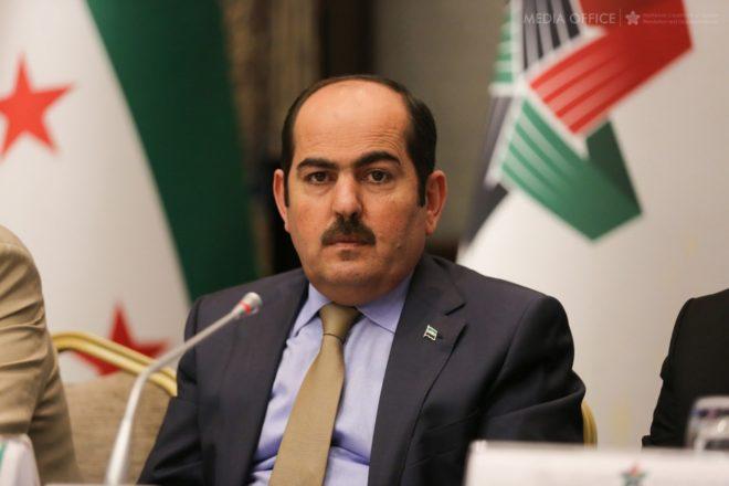 عبد الرحمن مصطفى