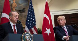 اتّفاق منبج مرتبط بالانتخابات التركية القادمة