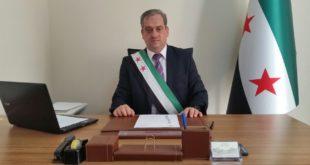 الخبير الدستوري خالد شهاب الدين: الموافقة على مخرَجات سوتشي تعني نجاح الأسد في انتخابات قادمة
