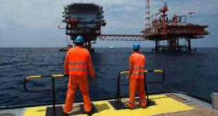 اكتشافات الغاز في شرق المتوسط تساهم في صوغ علاقات اقتصادية جديدة مع أوروبا