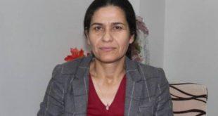 قيادية كردية: مفاوضاتنا مع النظام لإصلاح سد الفرات