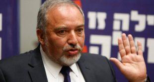 إسرائيل ستواصل غاراتها الجوية على أهداف في سوريا
