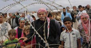 وزارة الدفاع الروسية تؤسّس مركزاً لإعادة اللاجئين السوريين