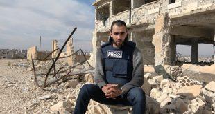 هادي العبدالله: لم أقُمْ بمحاباة الفصائل الإسلامية