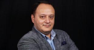 """الباحث هشام منوّر لـ""""صدى الشام"""": روسيا تخطّط لنقل مؤتمر الحوار السوري من سوتشي إلى القاهرة"""