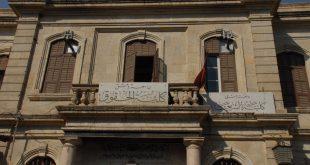 في جامعة دمشق.. طلّاب يقدّمون الامتحان عن طلّاب آخرين بـ 50 ألف ليرة